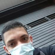 samuels814545's profile photo