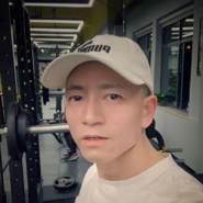 userfg634's profile photo