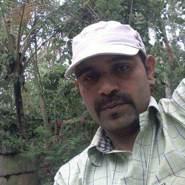 mjj3075's profile photo