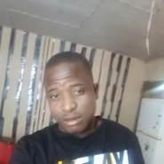 moosaw757778's profile photo
