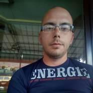 zeljkob682050's profile photo