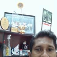 talawej's profile photo