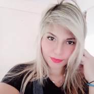 mariaj353406's profile photo