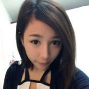 jeffj605230's profile photo