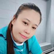 userdhu23's profile photo