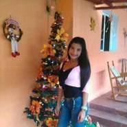 daniela338374's profile photo