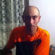 kanalosdijabloStefan's profile photo