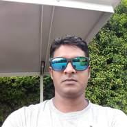 firozs558301's profile photo