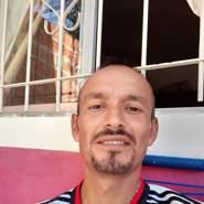 catalinob913525's profile photo