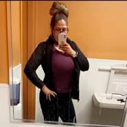 florence221421's profile photo