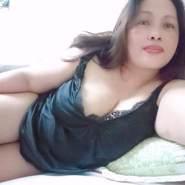 merceditad985681's profile photo