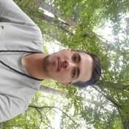 vahidj573254's profile photo