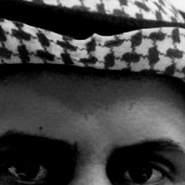 abdulrhmana358453's profile photo
