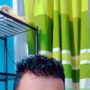 juancarlos936455's profile photo