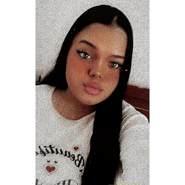 mixaelag's profile photo