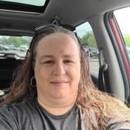 jeanie677885's profile photo