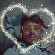 muhammads627416's profile photo