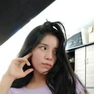 senoritamiriam's profile photo