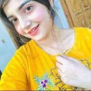 mamtam540832's profile photo