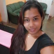 lili2803m's profile photo