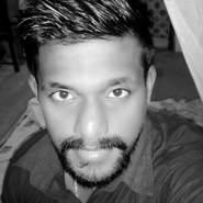 chamithk9's profile photo