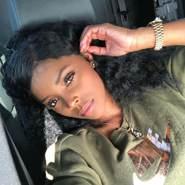 janea203740's profile photo