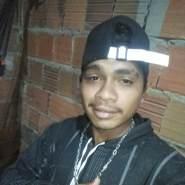 felizardof981375's profile photo