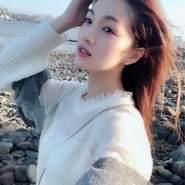 lu37545's profile photo