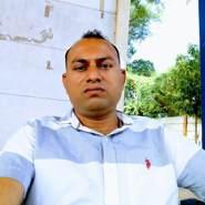 bc95528's profile photo