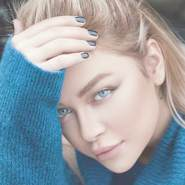 rolyn08's profile photo