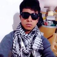 franciscos664402's profile photo