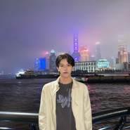 wenw918879's profile photo