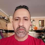donalaefahmi's profile photo