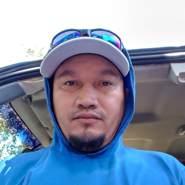 aniball770379's profile photo