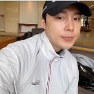 xio3437's profile photo