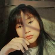 lamt463's profile photo