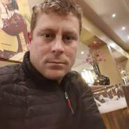 florinm894847's profile photo