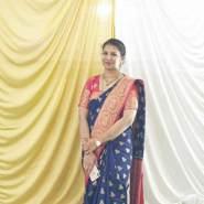priyankar793219's profile photo