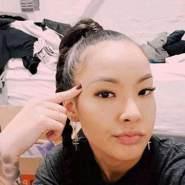 mitchellclaramadaa's profile photo