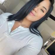 rebeccas79522's profile photo