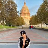 bellak805862's profile photo