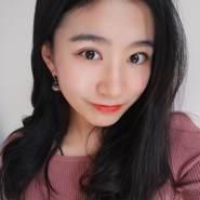 usergdyt10's profile photo