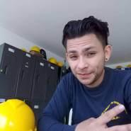 cj84638's profile photo