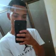 camiloq374159's profile photo