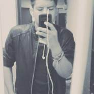 geovanntn's profile photo