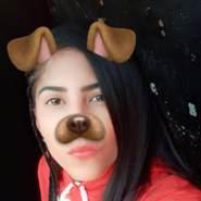 eudimar646752's profile photo
