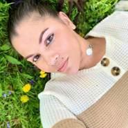 natashal691215's profile photo