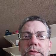 johnydc's profile photo