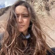 selene730513's profile photo