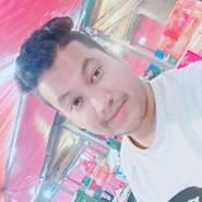 jayedm62648's profile photo